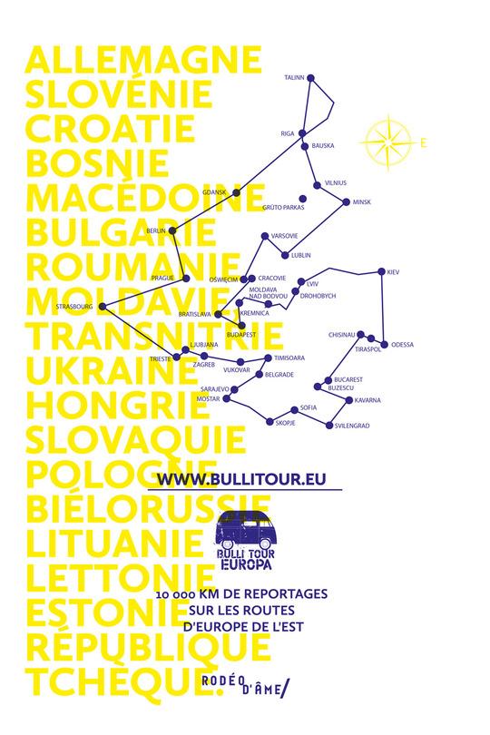 Affiche_bulli_liste_fond_blanc