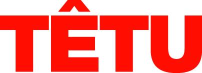 Logo_tetu_cmjn