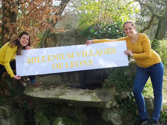 Millennium_villages_of_leona