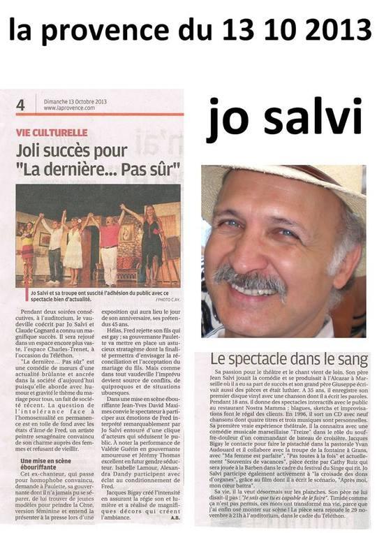 Article_presse_pour_la_derni_re_pas_s_r