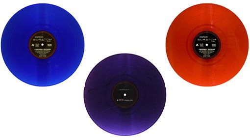 Rane-ssl-vinyle-couleur