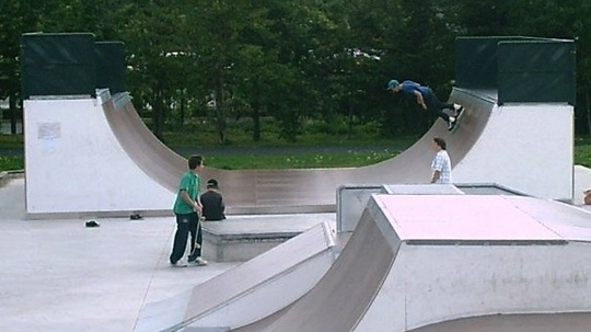 Skatepark-rennes-c
