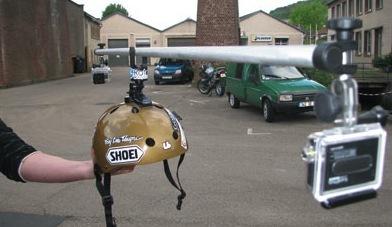 Fix-rotor-mount-2