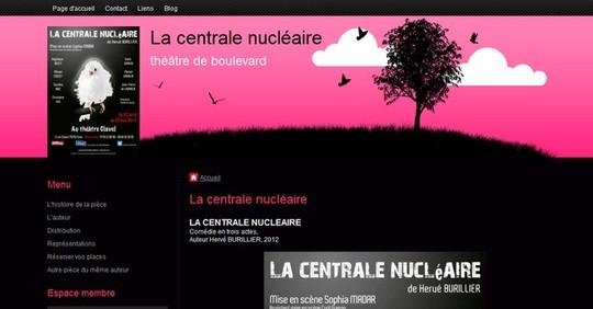 Site_centrale