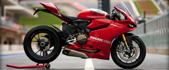 Panigaleprofile_low