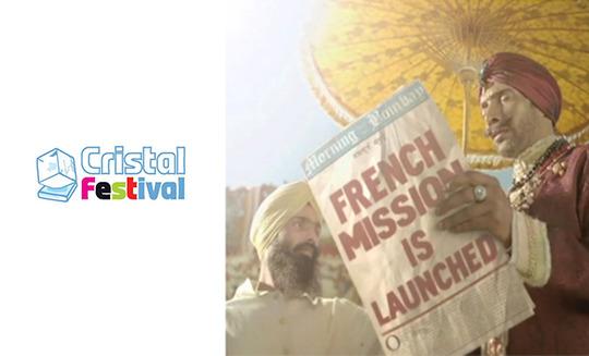 Cristal_festival