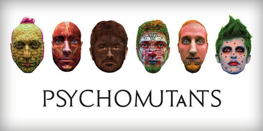 Psychos800x400_volvox