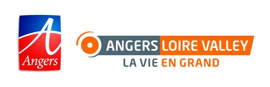Angers_-_double_logo