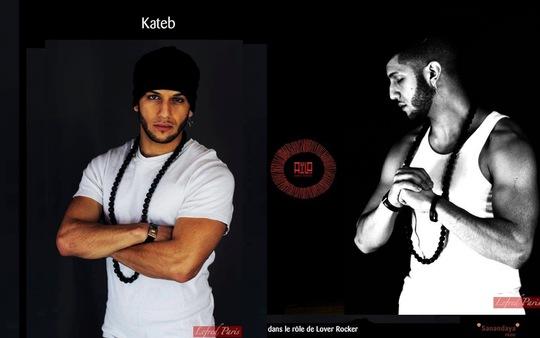 Kateb_new