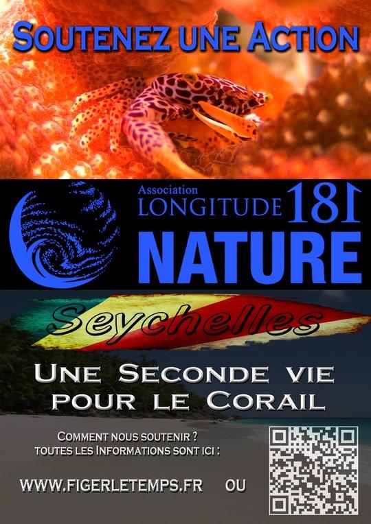 Affiche_du_projet_longitude_181_recto_web