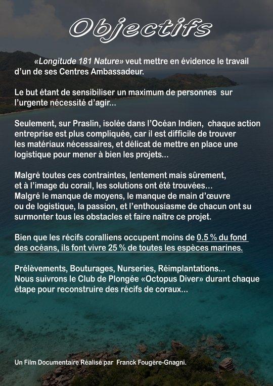 Affiche_du_projet_longitude_181_verso_web