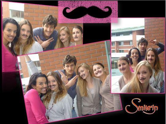Moustache_montage_fb