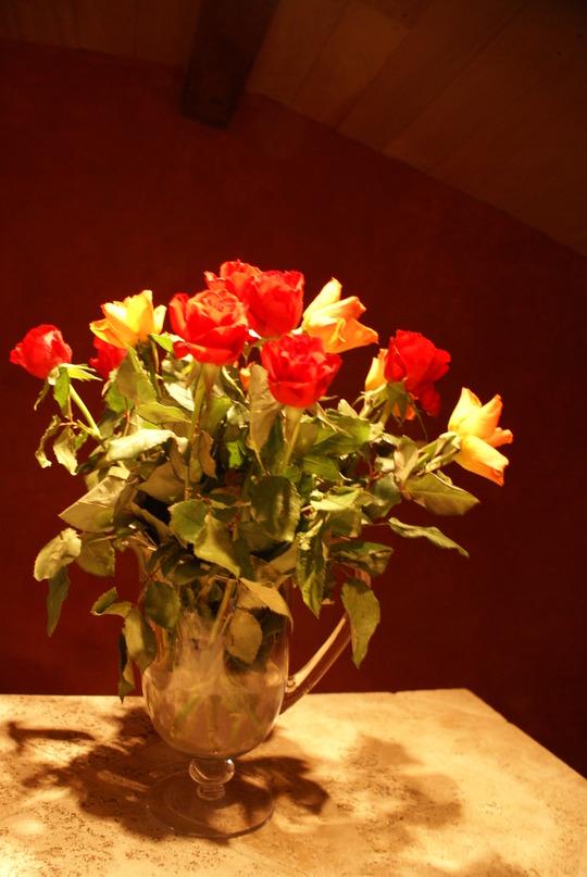 Fleur_pp