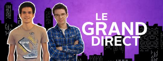 Le_grand_direct