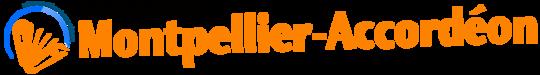 Logo-mail-m.ac