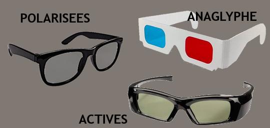 B04-lunettes