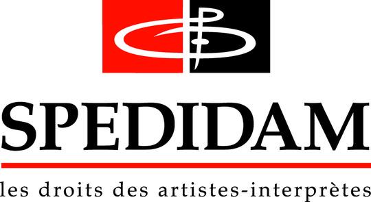 Logo_spedidam