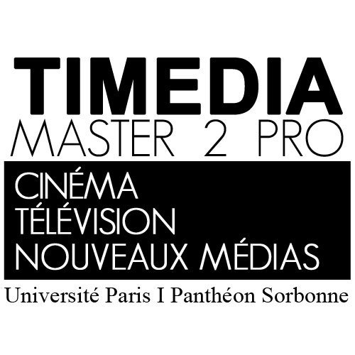 Logo-timedia_carre_