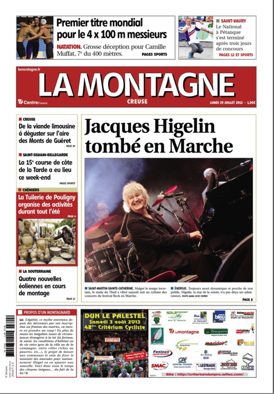 Rem_article__la_montagne