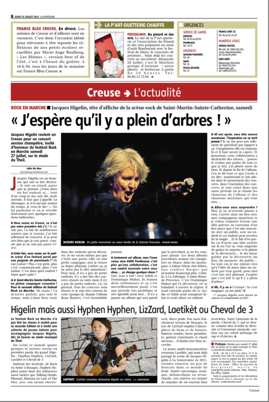 Rem_article_la_montagne_2