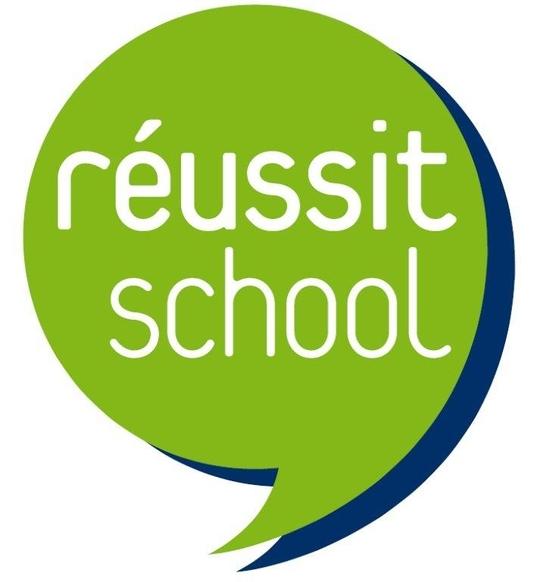 Reussit_school