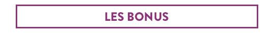 Abm_2_kkbb_bonus