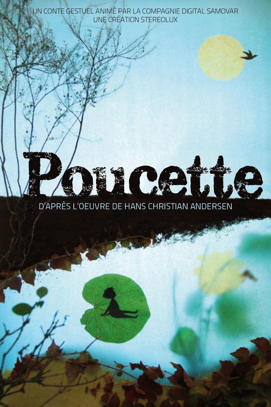 Poucette_affichette_3
