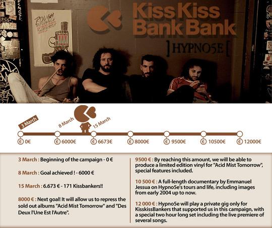 Kisskiss-5