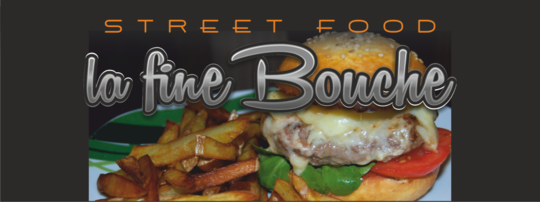 Logo_avec_burger