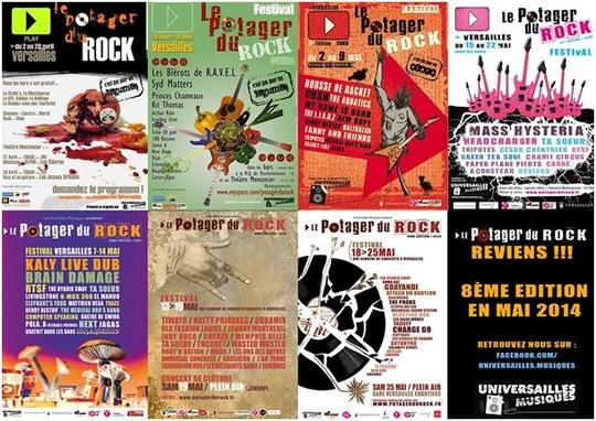 Les-editions-du-potager-du-rock