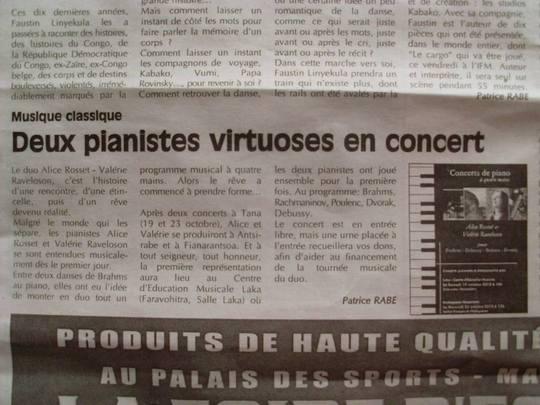 Article_midi_madagasikara_-_17_octobre_2013