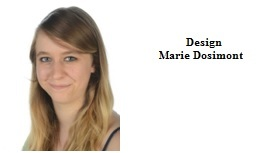 Marie_dosimont