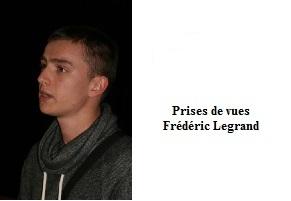 Frederic_legrand