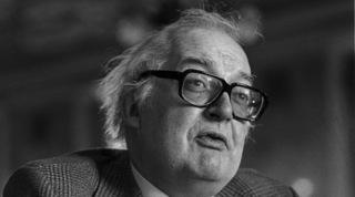 Friedrich-duerrenmatt-1977