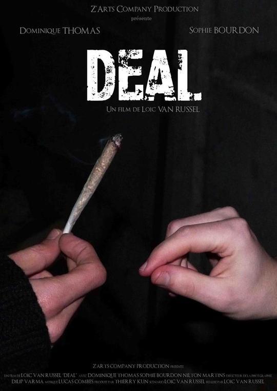 Deal_affiche_du_11_mars_2014