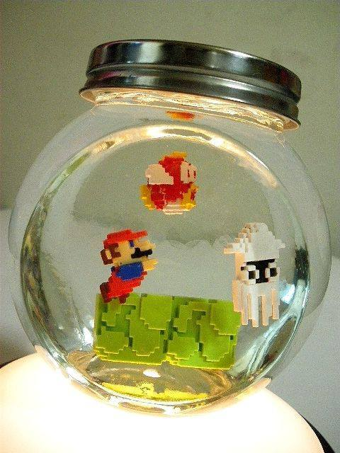 Mario_bocal