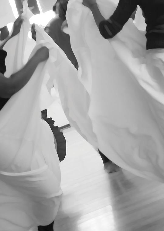 Kisskbb_ainsi_danse