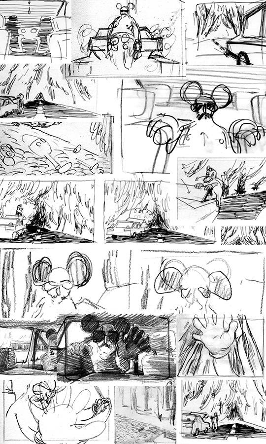 Compovignettes_storyboard