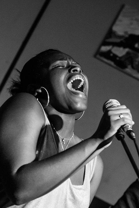 Disquaires-live-2013-2014-natacha