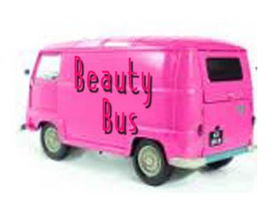 Beauty_bus