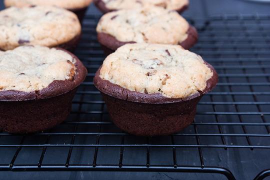Madebybake_cookies_web_160