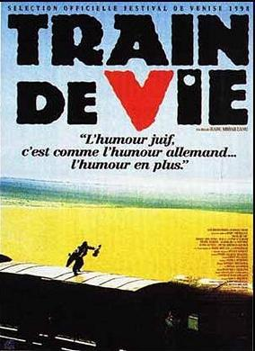 Affice_train_de_vie_ok