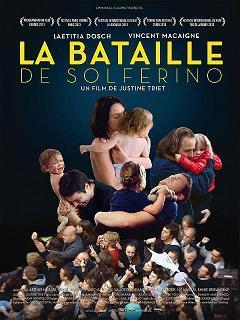 La_bataille_de_solf_rino_de_j_triet_ok
