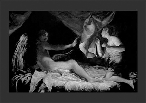 Tableau_nuit_sexuelle