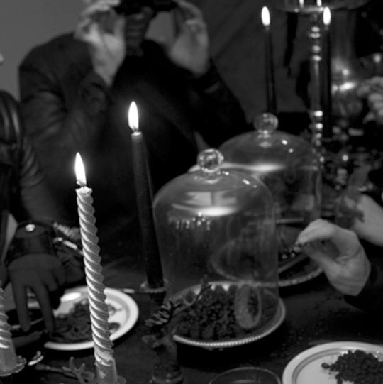 Diner_noir_kkbb