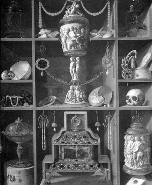 Cabinet_de_curiosit__georg_haintz