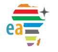 Avatar_excelafrica