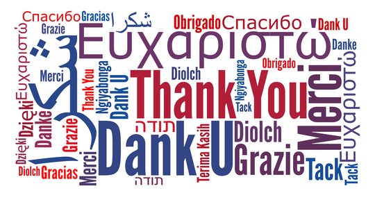 Many_thanks