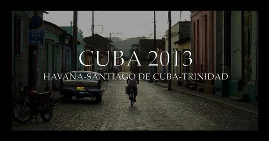Cuba_2013