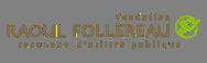 Logo_fondation_raoul_follereau